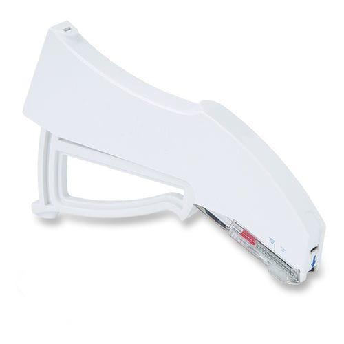 skin closure surgery stapler