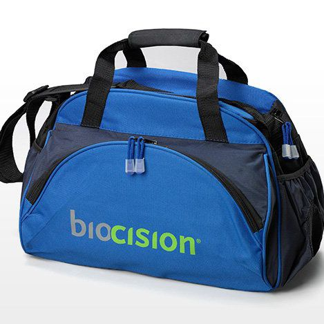 biological sample bag / waterproof