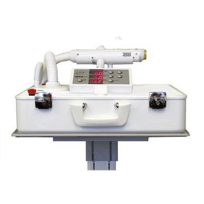 dermatology laser / aesthetic medicine / acne treatment / Nd:YAG