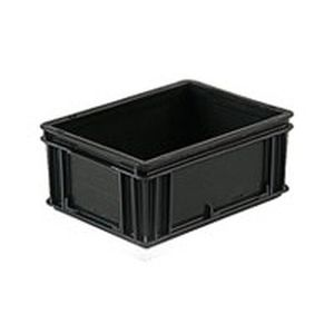 polypropylene container