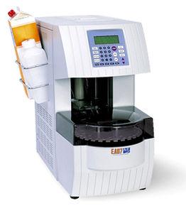 Cl- electrolyte analyzer