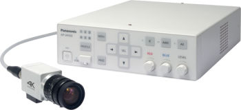 4K camera / for microscopes / surgical / ophthalmology