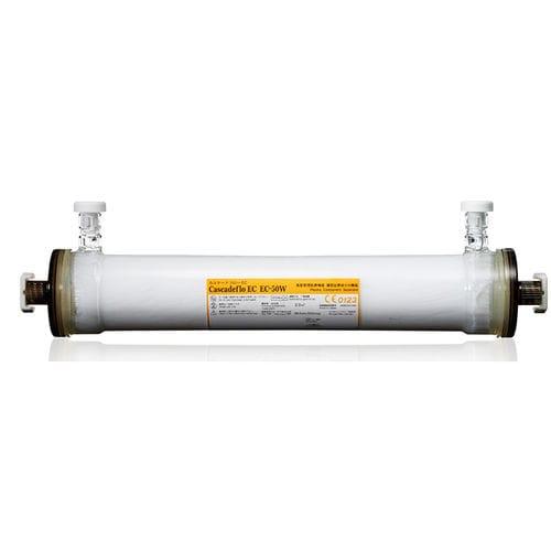 plasma filter