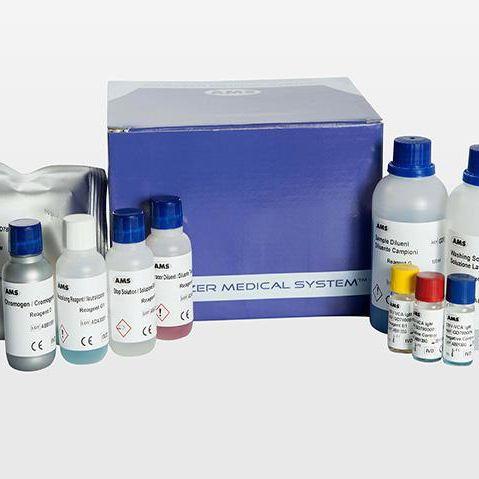 calibration reagent