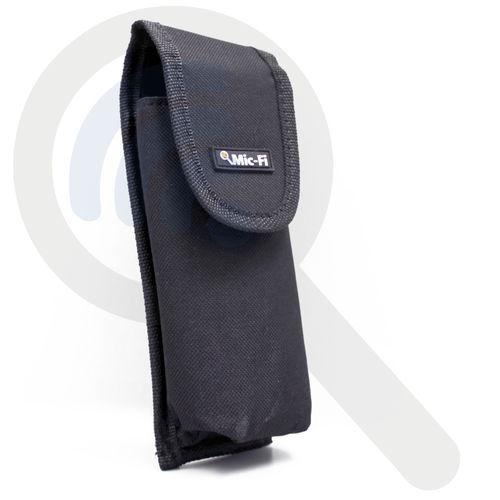 dermatoscope bag