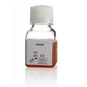 horse serum reagent