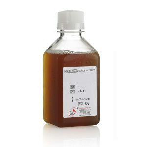 fetal bovine serum reagent