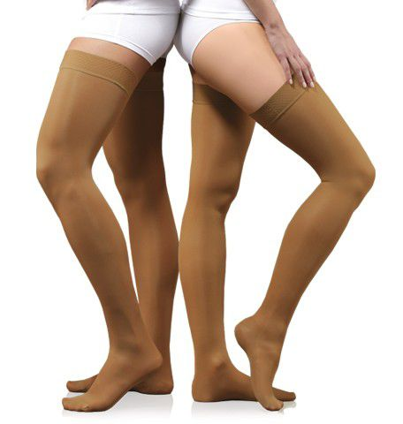 compression stockings / unisex
