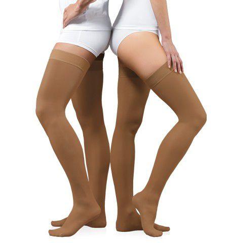 compression stockings / unisex