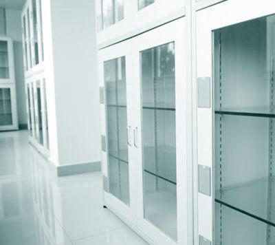 general purpose display cabinet