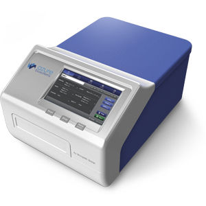 absorbance microplate reader / for protein quantification / ELISA / for DNA quantification
