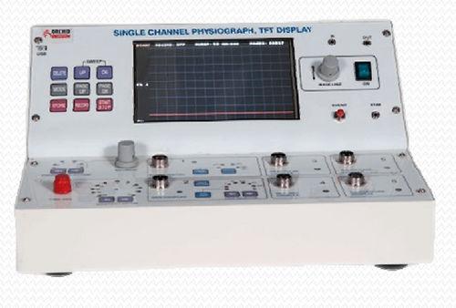 digital physiograph
