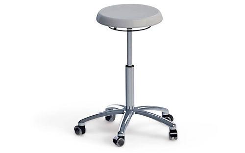doctor's office stool - LiKAMED