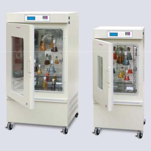 BOD laboratory incubator