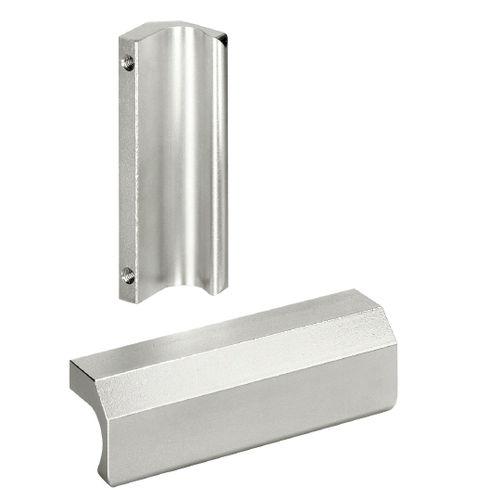 hospital door handle