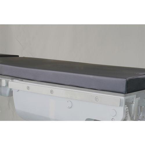 operating table mattress / memory / foam