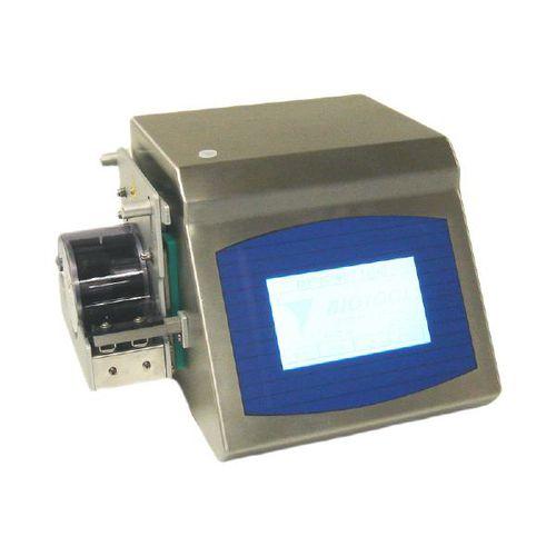 liquid dispensing laboratory peristaltic pump