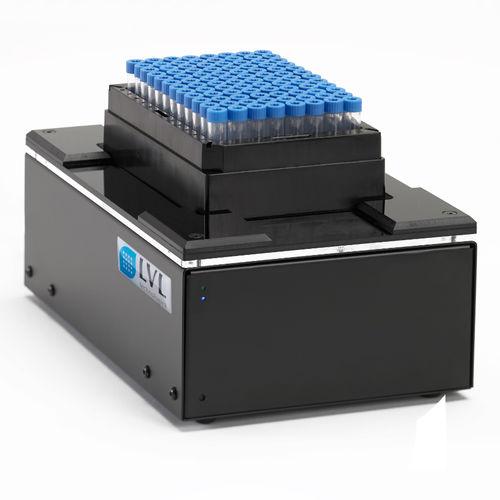 rack barcode reader
