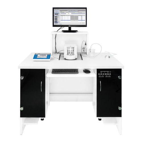 pipette calibration system