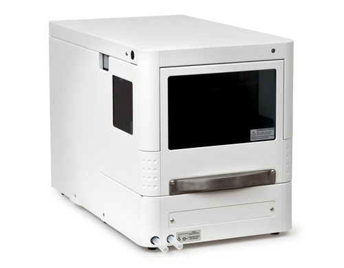 liquid chromatography autosampler