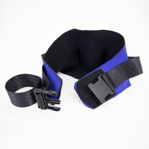 patient lift belt