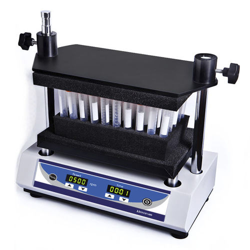vortex laboratory mixer
