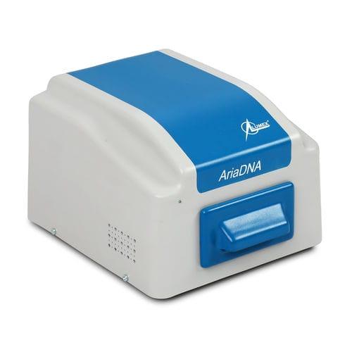 real-time PCR analyzer - Lumex Instruments