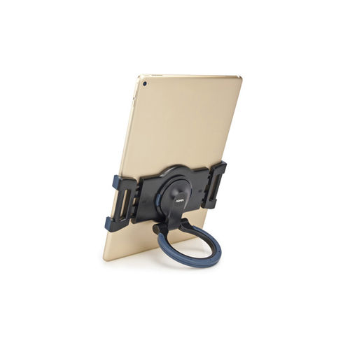 desk tablet PC support arm