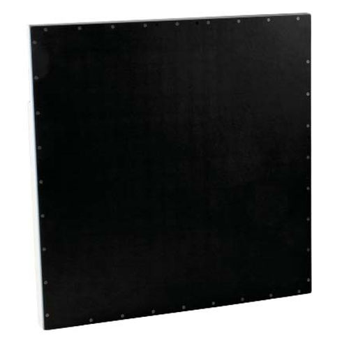 multipurpose radiography flat panel detector / for fluoroscopy
