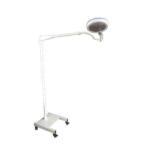 LED minor surgery lamp