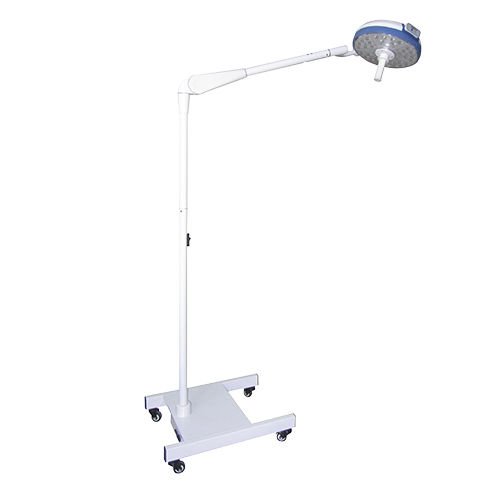 mobile surgical light