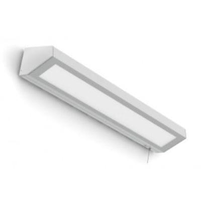 wall-mounted lighting