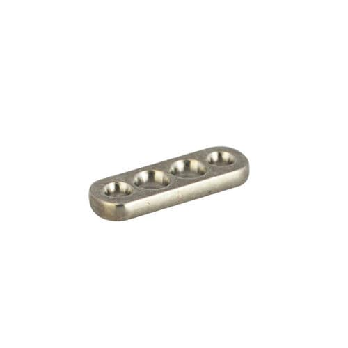 ACL reconstruction suture button / for PCL reconstruction