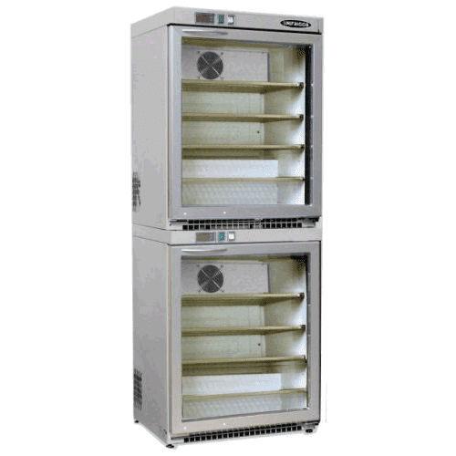 medical refrigerator