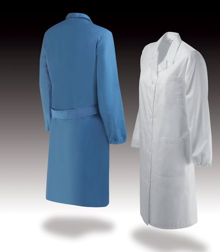 unisex medical wear