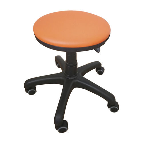 healthcare facility stool