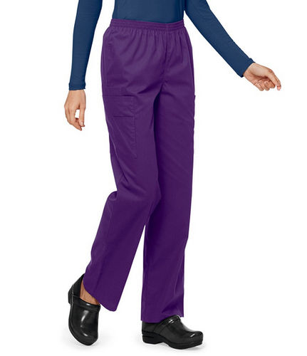 medical trousers / women's / washable