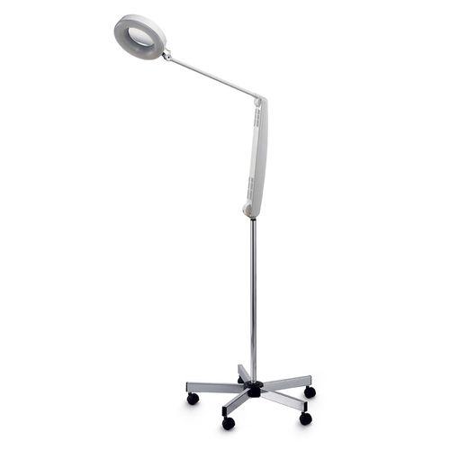 aesthetic medicine lamp