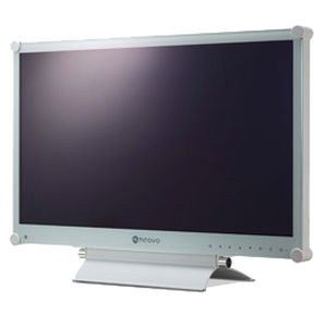 full HD display