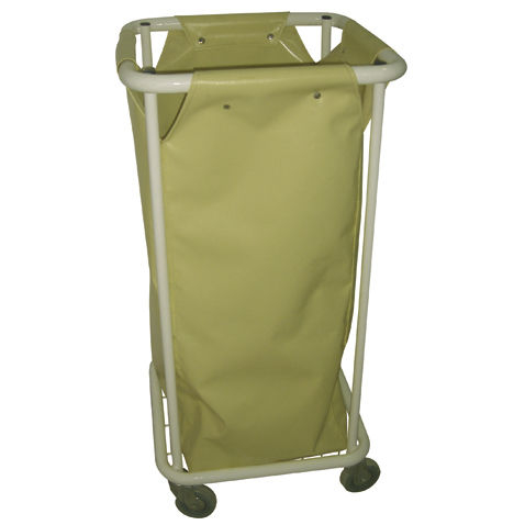 cleaning trolley / 1-bag