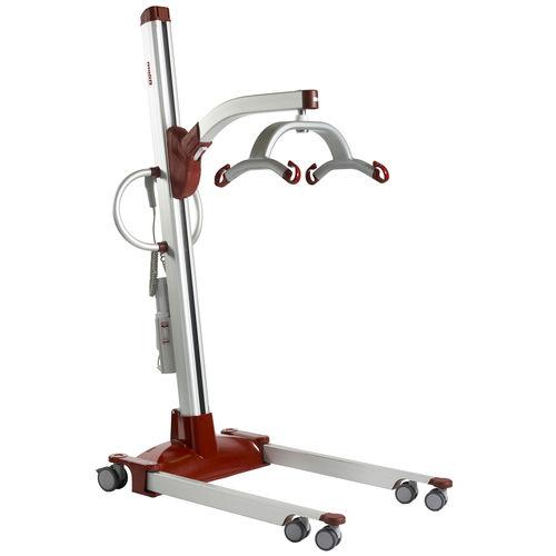 electric patient lift