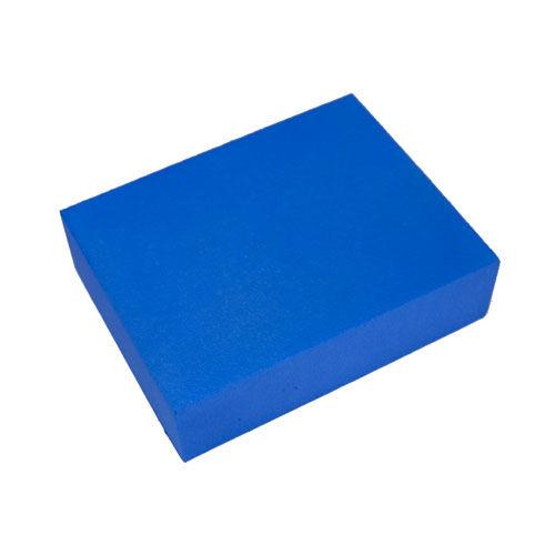 positioning pad