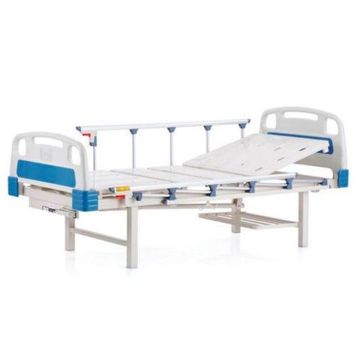 hospital bed - Sichuan Yufeng Medical Equipment Co., Ltd.