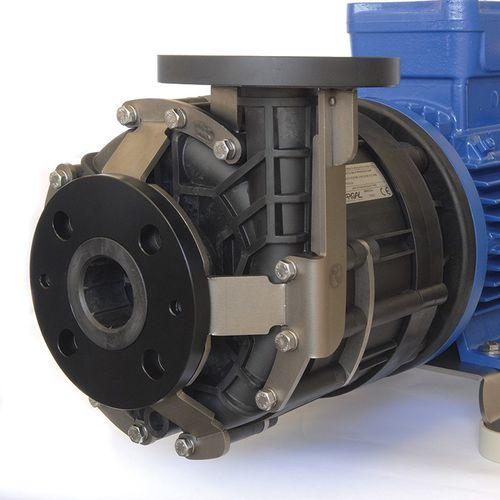 liquid pump