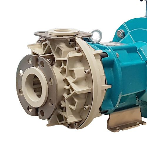 liquid pump / centrifugal