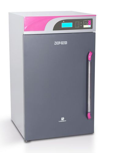forced air laboratory incubator / for general applications / benchtop / heating