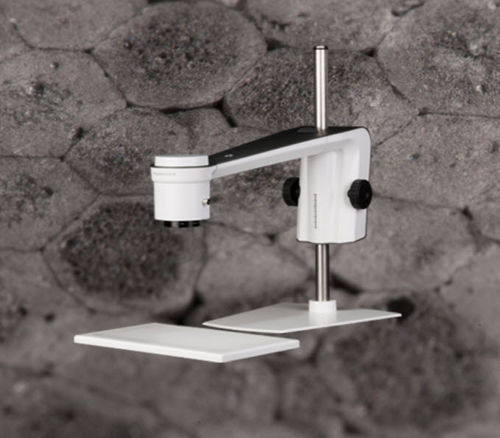 multipurpose microscope / digital / full HD / zoom