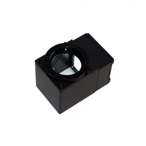 microscope light source / LED
