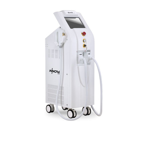 pigmented lesion treatment laser