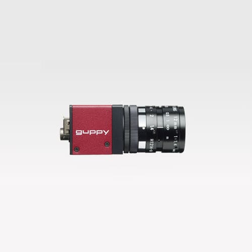 ophthalmology camera / digital / CCD